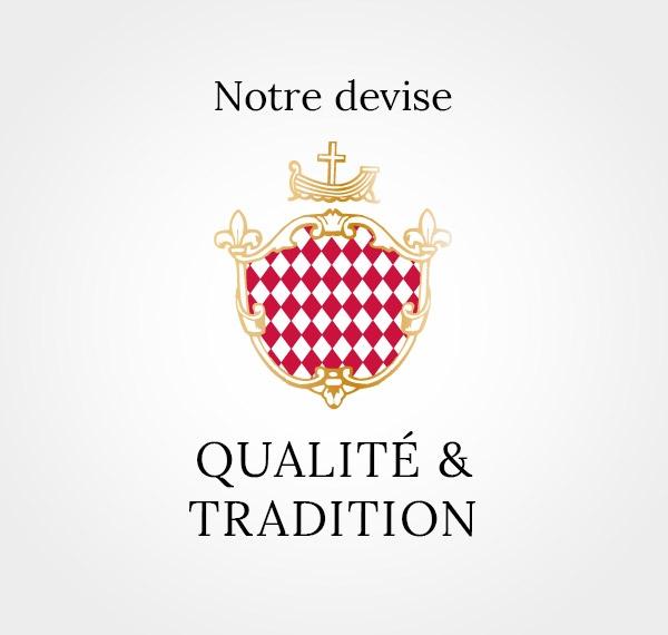 La philosophie du château Sainte Béatrice 2
